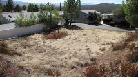 Home for sale: 35109 Hwy. 79 Spc#146, Warner Springs, CA 92086