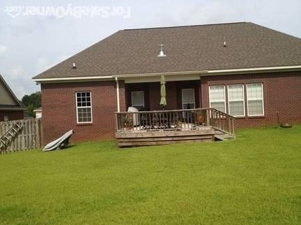 316 Wicklow Dr. (Kelly Springs), Dothan, AL 36303 Photo 31