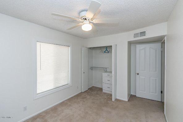 8831 E. Altadena Avenue, Scottsdale, AZ 85260 Photo 14