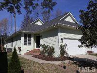 Home for sale: 5305 Sahalee Way, Raleigh, NC 27604