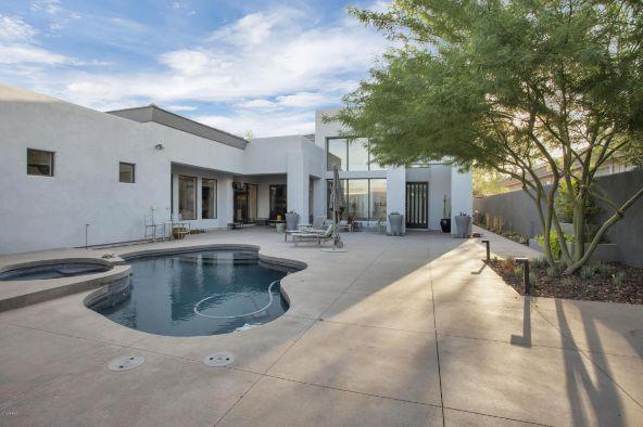 10020 N. 78th Pl., Scottsdale, AZ 85258 Photo 15