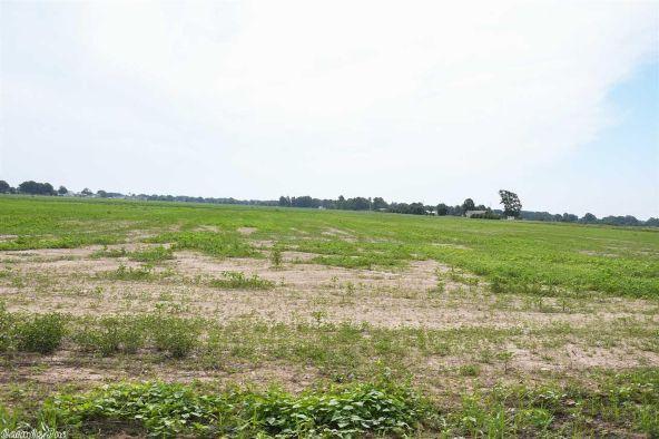 85 Acres Willow Rd., Jonesboro, AR 72404 Photo 7
