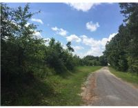Home for sale: Joes Rd., Lucedale, MS 39452