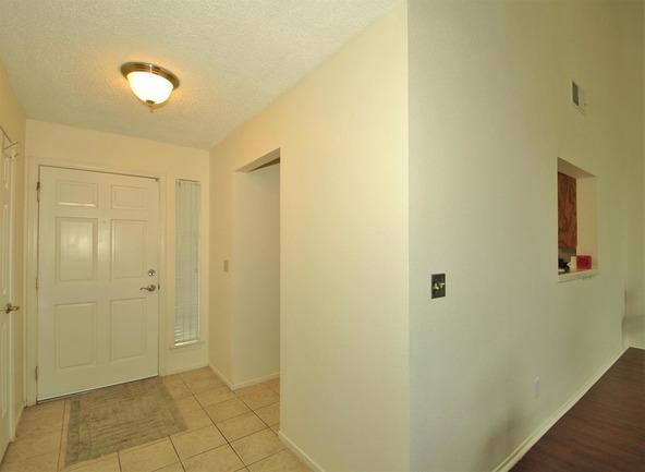 5136 W. Los Altos Avenue, Fresno, CA 93722 Photo 3