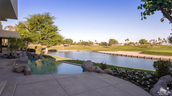 55780 Pebble Beach, La Quinta, CA 92253 Photo 65