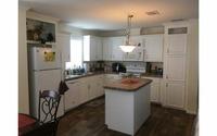 Home for sale: 665 Sandwedge Dr., Frostproof, FL 33843
