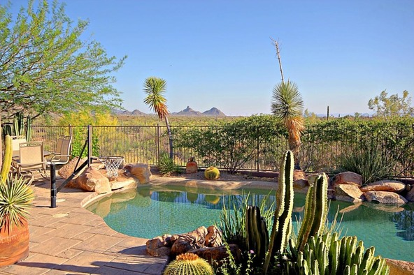 9819 E. Seven Palms Dr., Scottsdale, AZ 85262 Photo 36