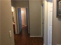 Home for sale: 26185 Notre Dame Ct., Hemet, CA 92544