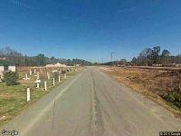 Home for sale: Railroad Ave. N., Fairfax, SC 29827