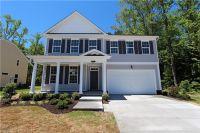 Home for sale: 4202 Ravine Gap Dr., Suffolk, VA 23434