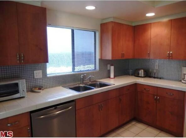 1136 S. Tiffany Cir., Palm Springs, CA 92262 Photo 4