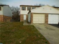 Home for sale: 208 Springwood Dr., Bear, DE 19701