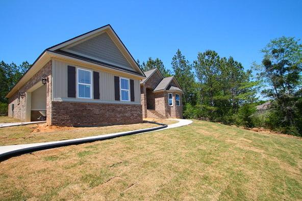 35771 Gravine St., Spanish Fort, AL 36527 Photo 34
