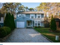 Home for sale: 4 Haddon Ct. W., Marlton, NJ 08053