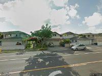 Home for sale: Keolu, Kailua, HI 96734