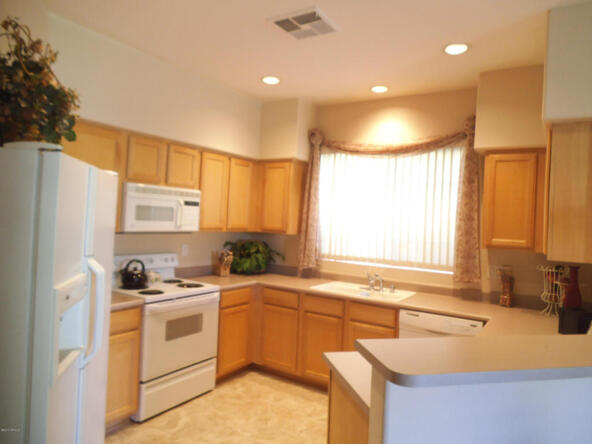 8180 E. Shea Blvd., Scottsdale, AZ 85260 Photo 12