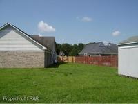 Home for sale: 105 Sugar Cane Ln., Raeford, NC 28376