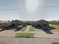 Home for sale: Bufort Blvd. # 4536, Dayton, OH 45424