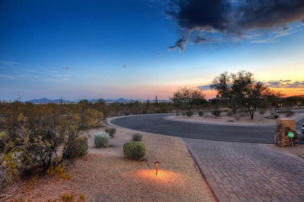 8736 E. Overlook Dr., Scottsdale, AZ 85255 Photo 34