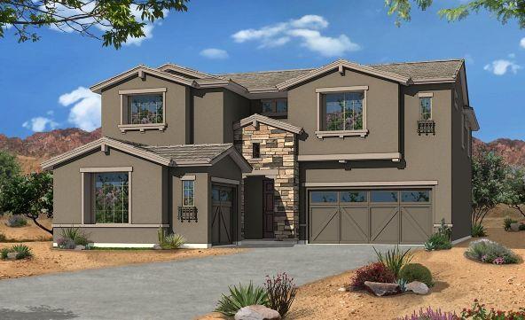 25972 N. 103rd Drive, Peoria, AZ 85383 Photo 1
