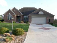 Home for sale: 24162 Speedster Dr., Elkhart, IN 46516