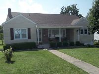 Home for sale: 113 Lake Point Dr., Flemingsburg, KY 41041