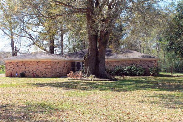 42871 Pine Grove Rd., Bay Minette, AL 36507 Photo 7