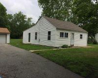 Home for sale: 1225 Red Lion Rd., Bear, DE 19701