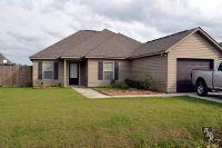 Home for sale: 208 Southern Cir., Thibodaux, LA 70301
