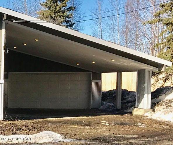 8023 E. 11th Ct., Anchorage, AK 99504 Photo 23