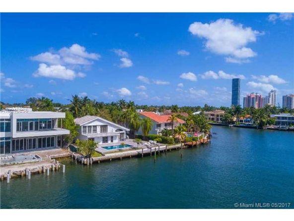 369 Ctr. Island, Golden Beach, FL 33160 Photo 2