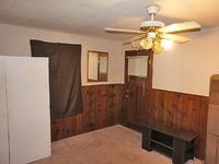 Home for sale: 116 W. Hudson, Pittsburg, KS 66762
