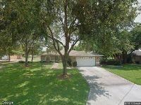 Home for sale: Sirena, Lake Placid, FL 33852