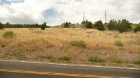 Home for sale: Lt# 7&8 5canyon Breeze Sub, Beaver, UT 84713