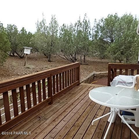 2221 N. Bolinda Ln., Ash Fork, AZ 86320 Photo 10