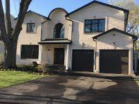 Home for sale: 2144 Ash Ln., Northbrook, IL 60062