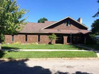 Home for sale: 109 W. Chestnut, New Carlisle, IN 46552
