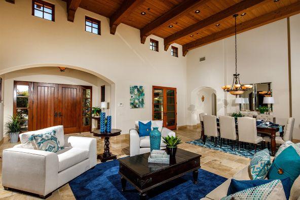 7560 Montien Rd., San Diego, CA 92127 Photo 2