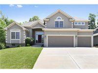 Home for sale: 6017 N. Ames Avenue, Kansas City, MO 64151