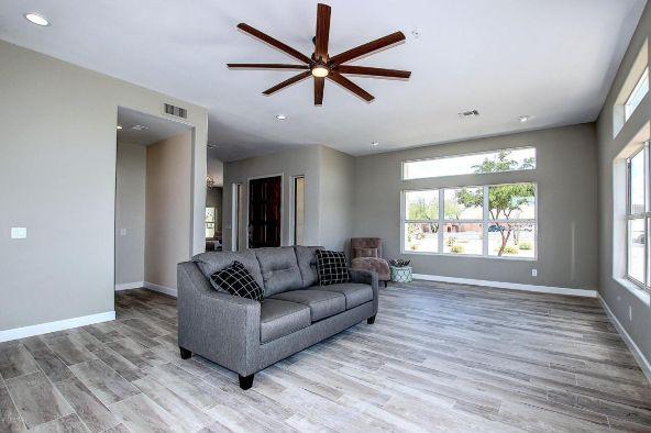 12501 E. Mountain View Rd., Scottsdale, AZ 85259 Photo 13