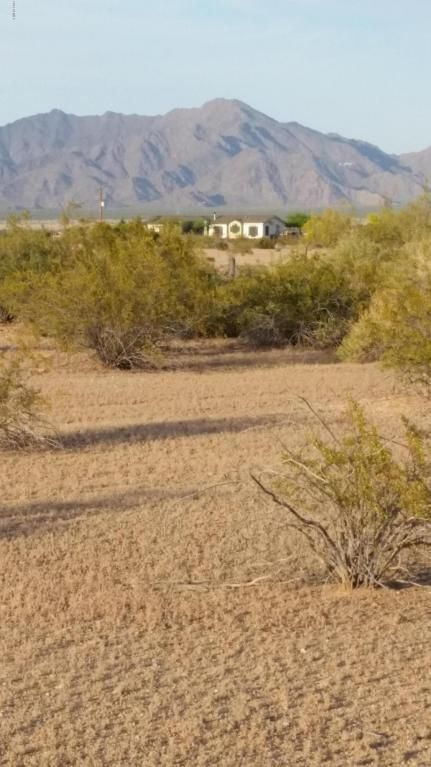 187xx1 W. Riggs Rd., Buckeye, AZ 85326 Photo 4