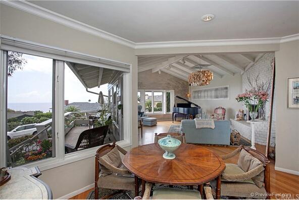 61 Lagunita Dr., Laguna Beach, CA 92651 Photo 15