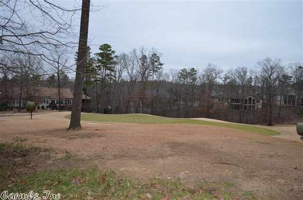 10 Granada Pl., Hot Springs Village, AR 71909 Photo 8