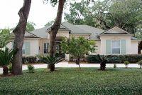 Home for sale: Harrison Point, Fernandina Beach, FL 32034