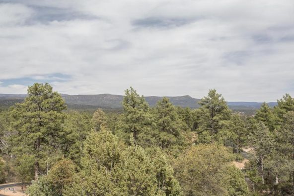 2301 E. Indian Pink Cir., Payson, AZ 85541 Photo 1