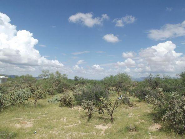 14278 W. Raindance W, Tucson, AZ 85736 Photo 5