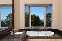 Home for sale: 1515 El Paso Real, La Jolla, CA 92037