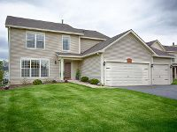 Home for sale: 243 Clifton Ln., Bolingbrook, IL 60440