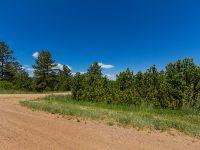 Home for sale: 3285 Park Ridge Rd., Sedalia, CO 80135