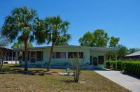 Home for sale: 7253 Fairlane Avenue, Brooksville, FL 34613